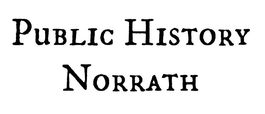 Public_History_Norrath